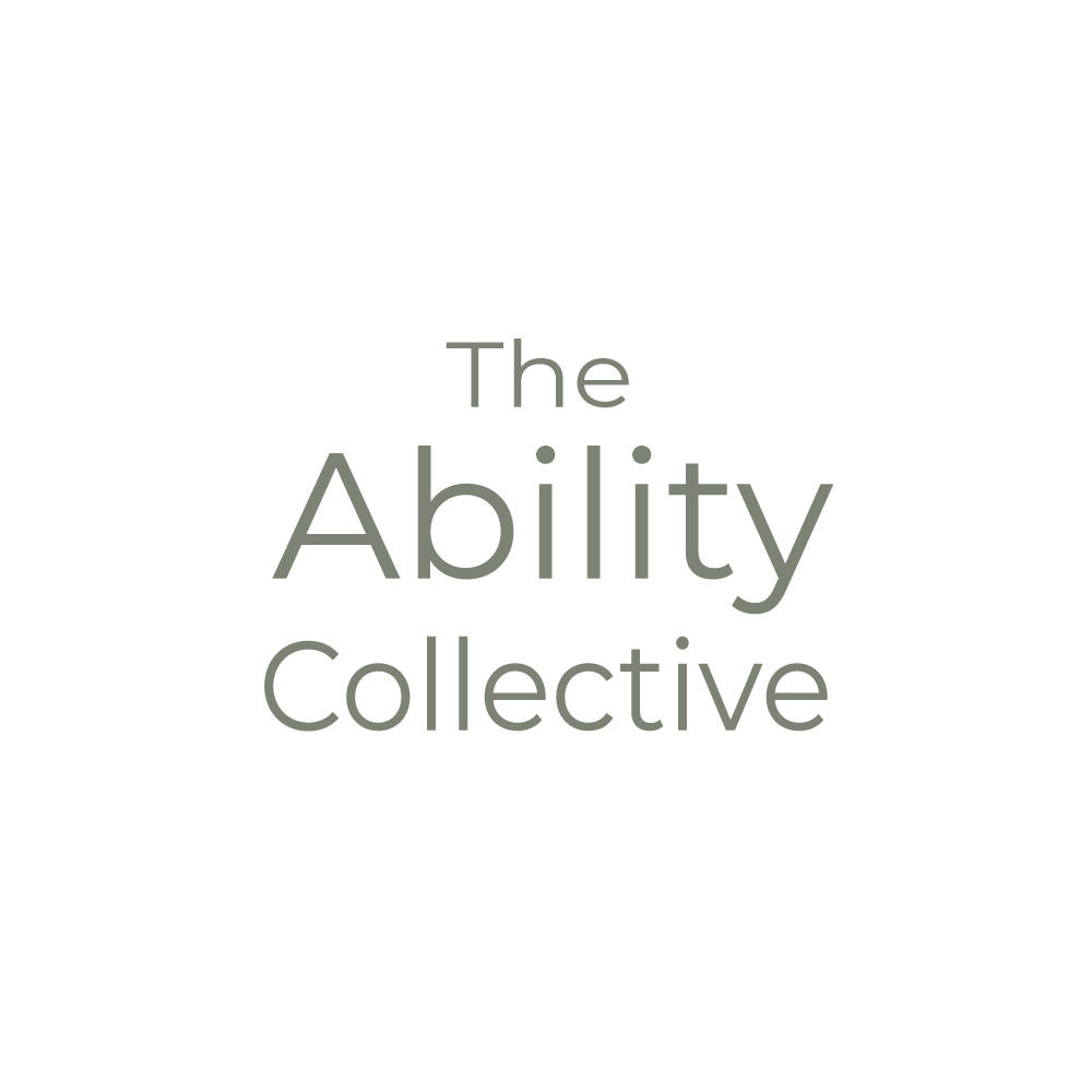 Ability collective speech pathologists newcastle