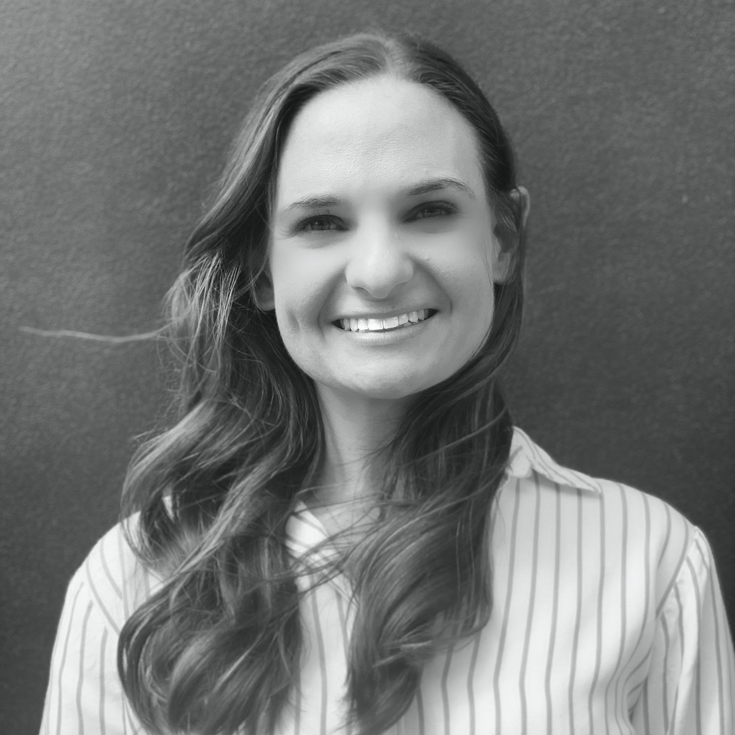 Erin-Gleeson-Speech-Pathologist