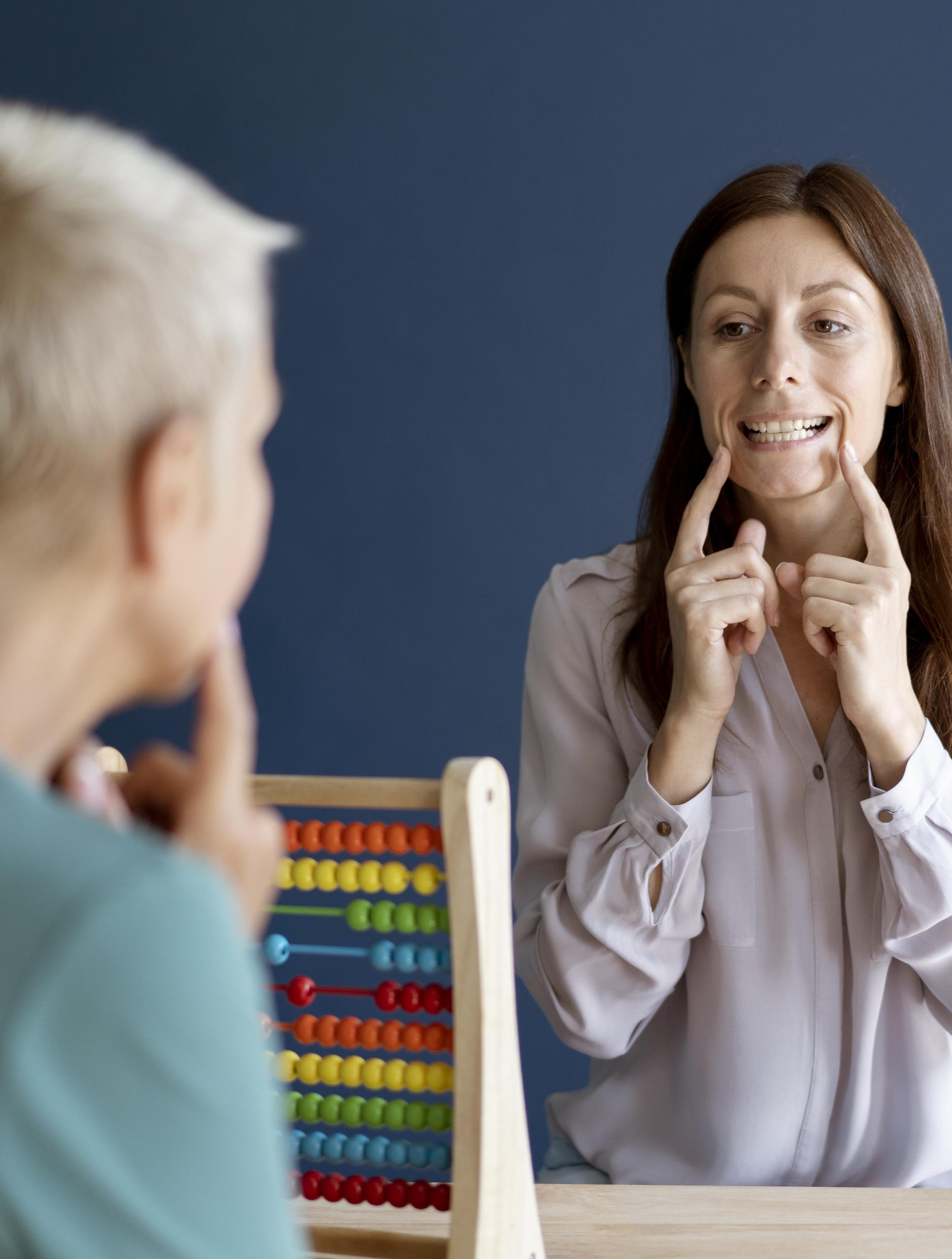 Senior-Adult-therapy